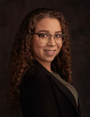 Olivia McIntosh Photo