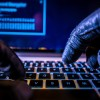 Payments System Hacking
