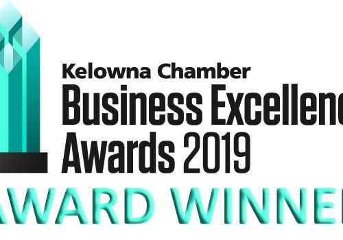 kelowna-chamber-of-commerce-award-winner