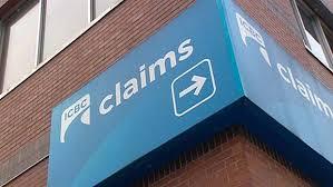 icbc-claim-centre