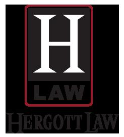 Hergott Law