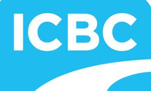Editorial Response: Craig Horton, ICBC Senior Vice President