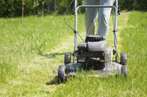 Home Upkeep Shouldn't Reduce Compensation