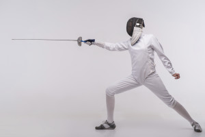 "Fair Compensation May Require Seasoned ""Fencer"""